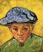 Vincent Van Gogh Paintings By Arles 1889 In High Definition Painting Analysis Art