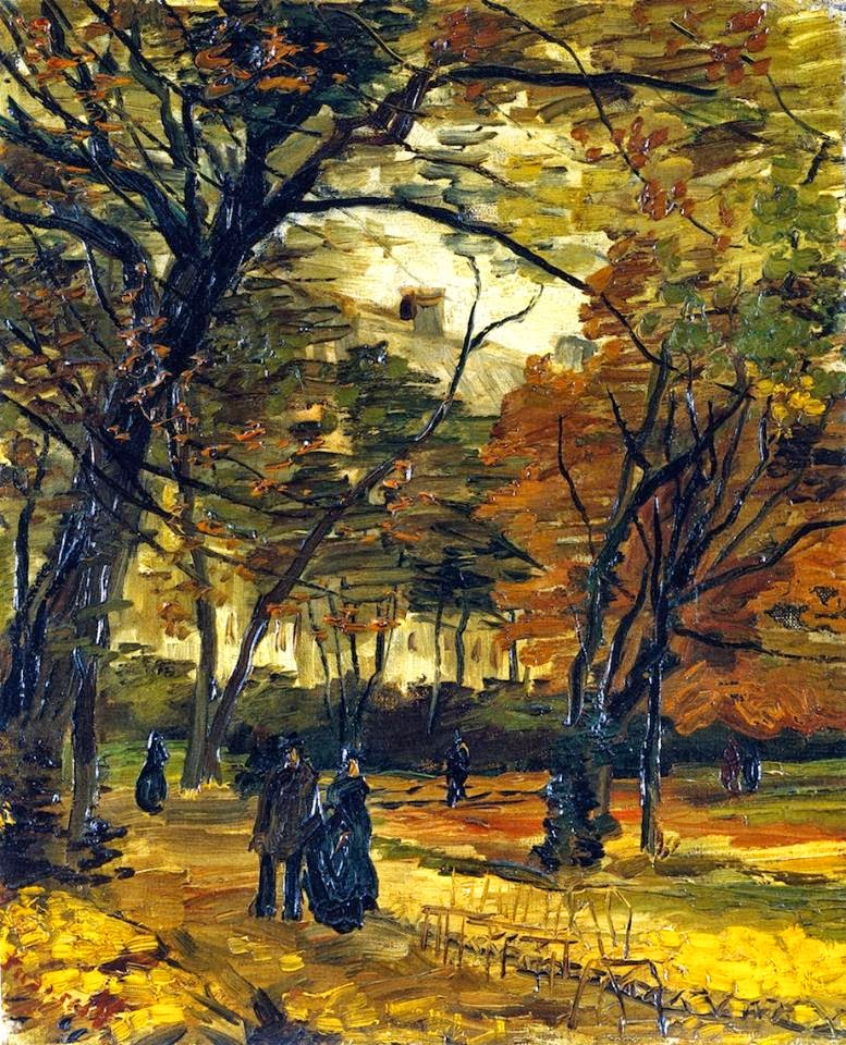 http://art-vangogh.com/image/Paris%20(1886-88)/39%20The%20Bois%20de%20Boulogne%20with%20People%20Walking.jpg